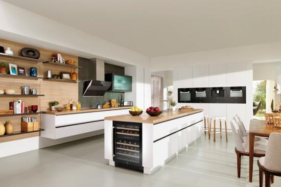 万家乐厨房电器加盟 厨房电器十大品牌