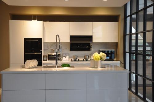 浙江品牌厨房电器加盟 哪个牌子的厨房电器比较好