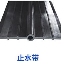 天然橡胶止水带接头采用规格