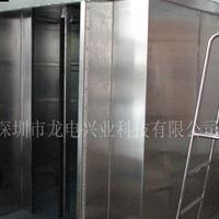 广东中山应急门厂家,气膜场馆专用应急气密门