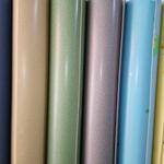 供应临沂塑胶地板、临沂PVC地板、临沂石塑地板批发