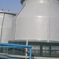 横流冷却塔水处理效果好服务好