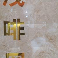 原炻墙地面用纤瓷板 硅瓷板大量供应