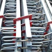 伸缩缝装置A潮南伸缩缝装置厂家A伸缩缝生产厂家
