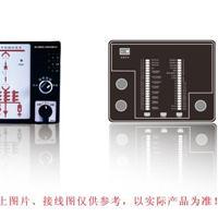 供应液晶智能操控装置 赣州襄阳SCK-8800液晶操控