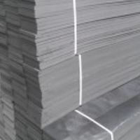 聚乙烯闭孔泡沫板规格PE泡沫填缝板报价