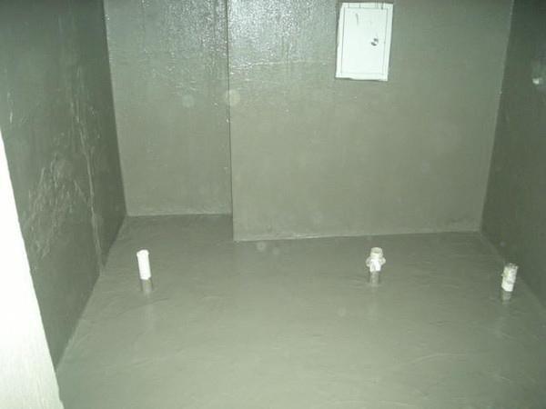丙纶防水 丙纶防水卷材优缺点有哪些