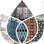 铝合金门窗每平米价格、木纹铝合金窗花销量厂家