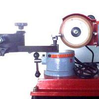 江苏腾飞供应厂家直销磨锯机 手动合金圆锯片磨齿机 中国磨齿王