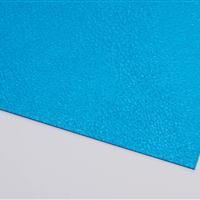 福清PC耐力板天固板材PC板材