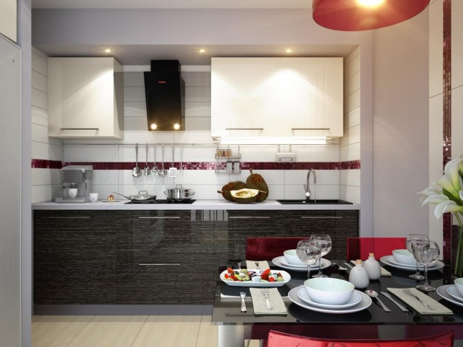 厨房必备的10件电器 厨房电器十大品牌排名榜