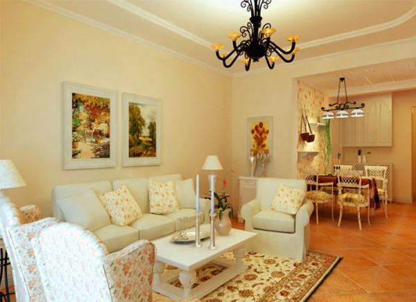 集成墙面适合家装吗 集成墙面有哪些优缺点
