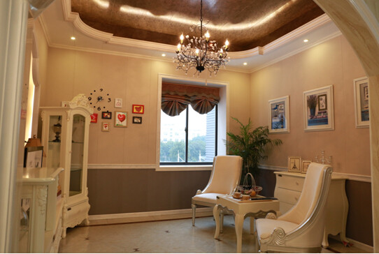 简豪集成装饰 简豪成墙板的特色是什么