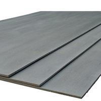 硅酸钙板 水泥压力板生产厂家【北京金邦埃特建材】
