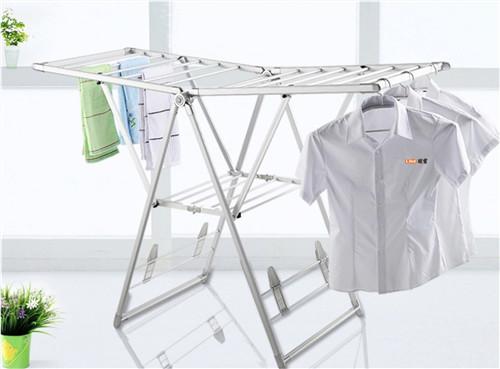 杭州晾衣架加盟 比较畅销晾衣架十大品牌