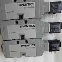 AVENTICS气动阀R431005003