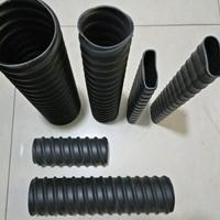 预应力塑料波纹管 湖南岳阳厂家直销 质量可靠 专业生产