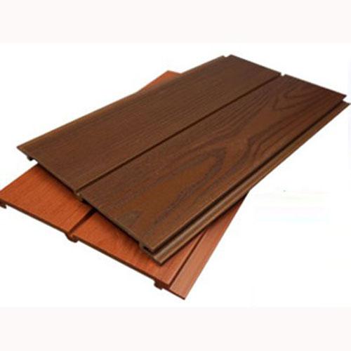 精材藝匠生態板 杉木生態板怎么樣