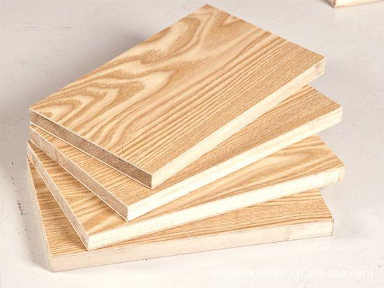 实木生态板中国十大名牌 板材十大品牌排名是什么