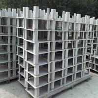 供应海南屋面纤维水泥隔热架空板凳