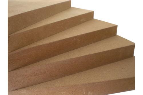 云南木工板加盟品牌店铺 十大板材品牌具体有哪些
