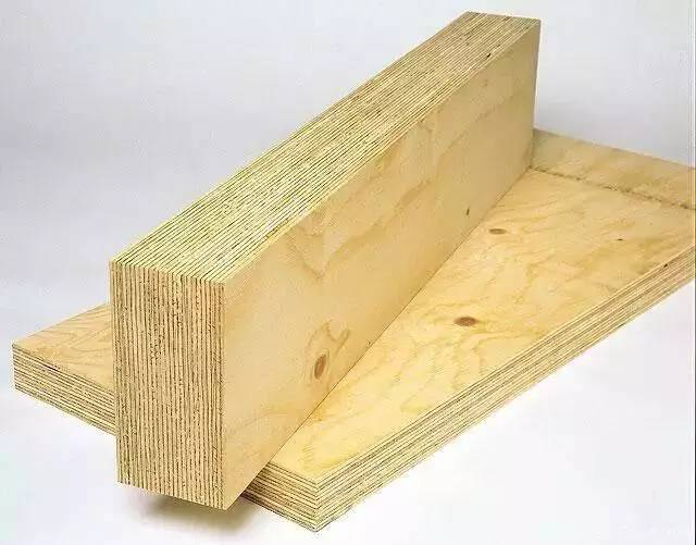 板材十大名牌 中国板材十大名牌是什么