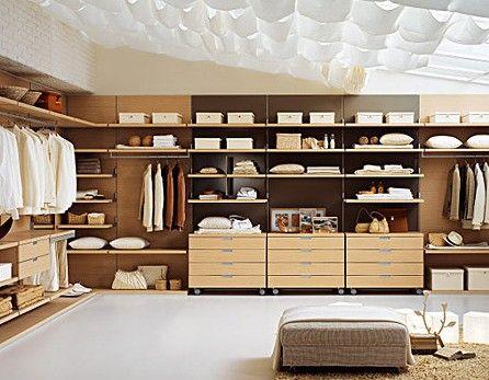 中国板材一线品牌 中国整体衣柜一线品牌有哪些