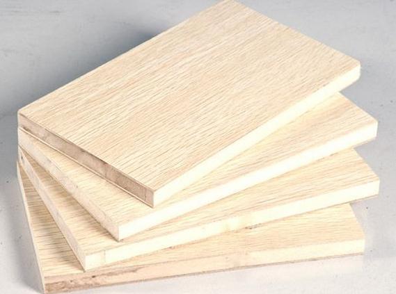 板材十大名牌代理 中国板材十大名牌