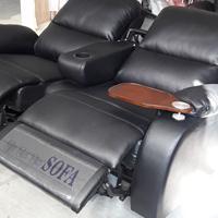 影院主题沙发生产_ 影院沙发椅图_ 影院VIP主题座椅沙发家具