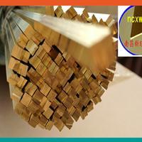 海南海口铜条三亚门窗装饰铜条文昌水磨石塑料条铁酞绿颜料粉