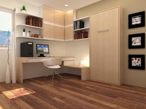 壁柜 壁柜尺寸一般是多少?
