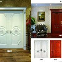 室内烤漆门,生态门,整体橱柜,实木吊顶,背景墙