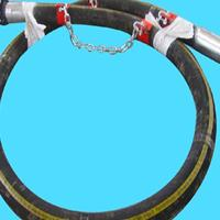 专业生产油田专用高压钻探胶管 石油钻探胶管 品质优良欢迎选购