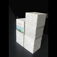 贵州复合墙板-水泥发泡隔墙板设备-轻质复合墙体板安装图