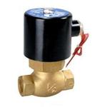 2L300-352L300-402L500-50黄铜高压电磁阀耐磨寿命长