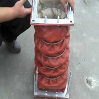 河北非金属补偿器|非金属补偿器厂家|橡胶补偿器定制