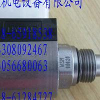 WSM06020ZR-01-C-N-24DG贺德克电磁阀