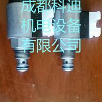 贺德克电磁阀WSM06020V-01M-C-N-24DG