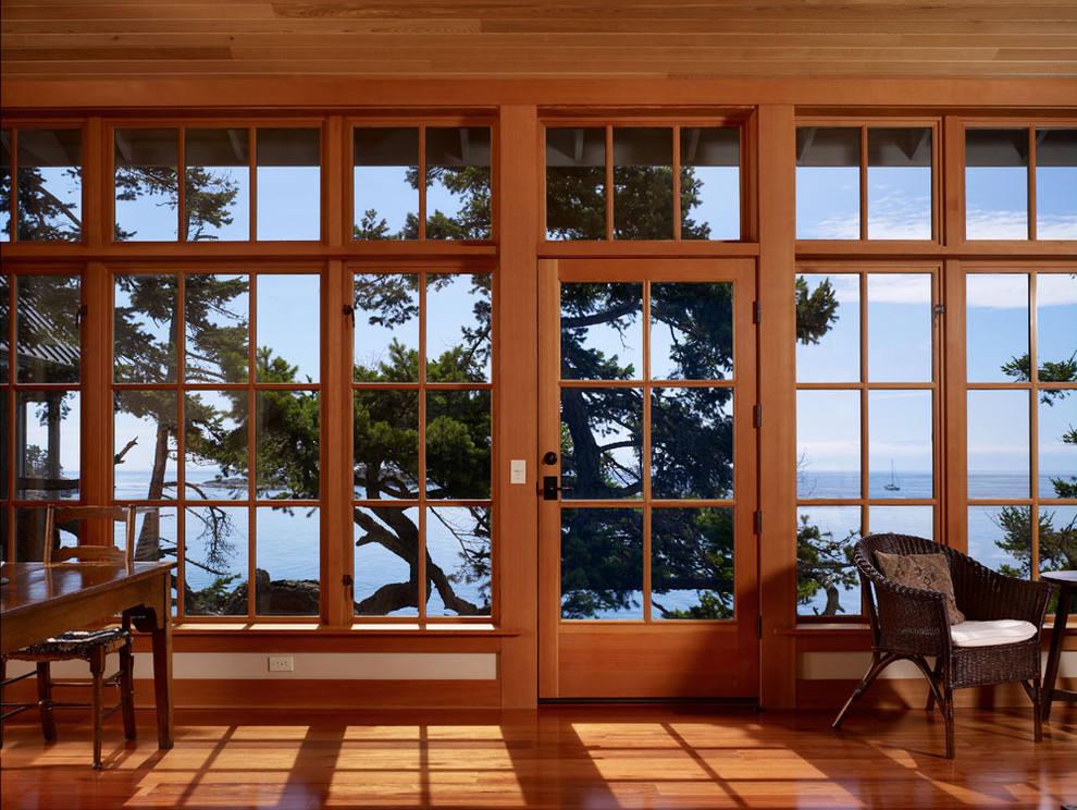 门窗加盟厂家 什么样的铝合金门窗厂家值得选择加盟?