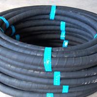 河北耐高温蒸气胶管 食品级蒸汽胶管价格