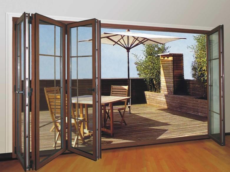 门窗加盟多少钱 做铝门窗加盟需要多少钱?