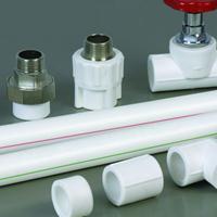 塑料管生产厂家