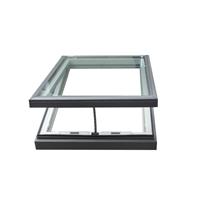 供应铝合电动天窗