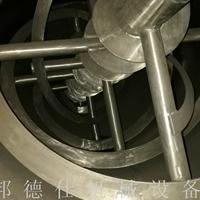 安徽反应釜 水性涂料整套设备 密封胶生产线订做