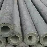 广州从化水泥电线杆厂   从化电线杆厂家成批出售