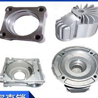 贵阳铝铸造|贵州铝铸造