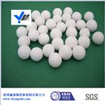 耐腐蚀耐高温耐磨损氧化铝陶瓷研磨球,高铝瓷球厂家