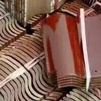 琉璃瓦厂家陶瓷瓦厂家琉璃瓦生产厂家