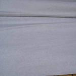 百色500克聚脂长丝单面烧毛土工布质量控制要点