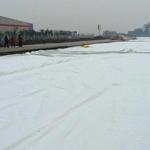 贺州500克防水土工布-长丝土工布供货厂家